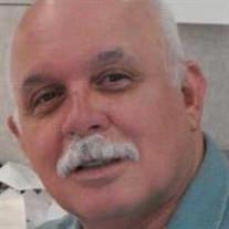 Peter Melendez Colon