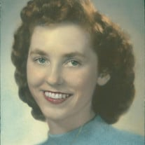 Mayonne Marie Hoefling-Thompson