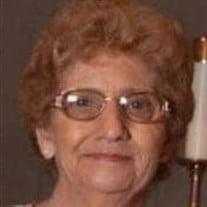 Carolyn S. Gardner