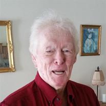 Thomas Gene Smith