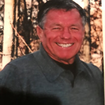 Charles Raymond Peterson, Jr.