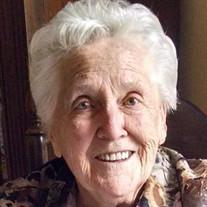 Mrs. Felicia Lysko
