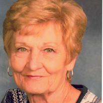Marilyn  Dale  Treat