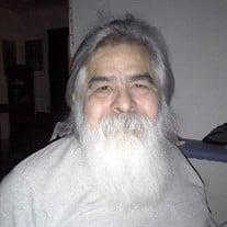 Gilberto S. De La Rosa