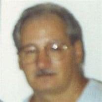 Mr. Ralph J. Sisti
