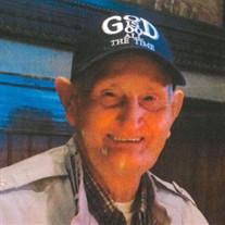 Earl  Vogel Garner