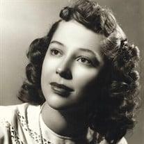Frances Joan Biernacki