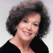 Rose Marie Cooper