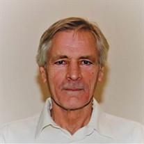Christopher Scot Lorenz