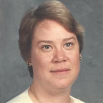 Deborah Gayle Sublette