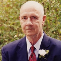 Jack D. Lynn