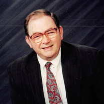 Larry Wayne Glenn