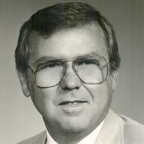 Robert Glenn Hoot