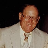 Thomas A. Martin