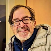 Thomas F. Selle