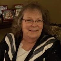 Sandra L. Payne