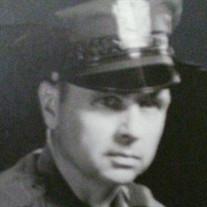 Edward  C Piatt