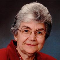 Arlene Adolphson