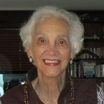 DANIELLA CHEVALLIER