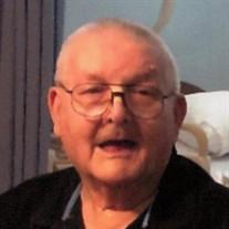John Baptiste Nimal II