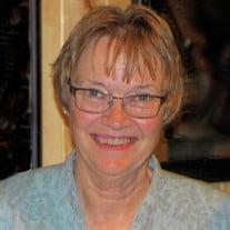 Sharon Emkes
