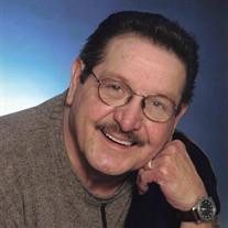 Joe Henry Malone