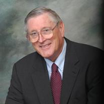 Frank  McFadden Wilkinson