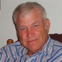 John  Wade  Robison