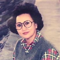 Judy  Y.  Kaneshige