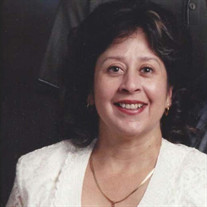 Lydia Linda Sarratt