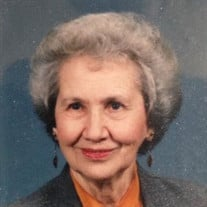 Frances Bean