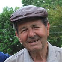 Joseph Rota