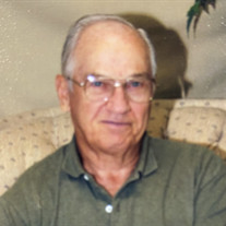 Earl W. Furches
