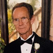 Robert Lee  Blair