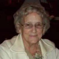 Dorothy  Delilah Peyton