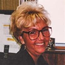 Deanna Kay Grubbs Wilson