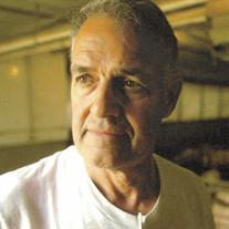 Kenneth L. Van Gilst
