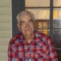 Mr. Charles  Lee Summers