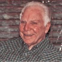 Robert Curiel