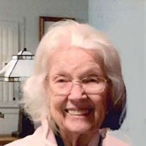 Pauline Chepes