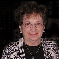 Marilyn Feder