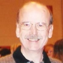 Patrick J. Kolometz