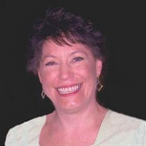 Janna K. Turner