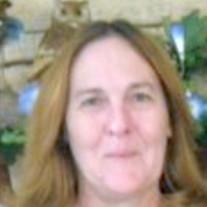 Pamela Beatrice McNeely