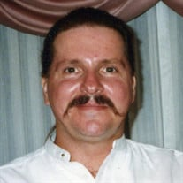 Timothy M. Mieze