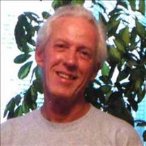 Michael David Gleghorn