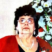 Manuela R. Herrera