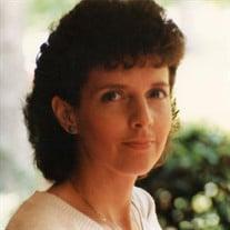 Susan Leigh  Favazzo