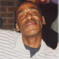 Mr.  Larry Davis