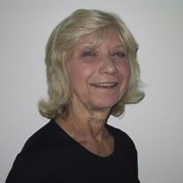 Janet L. Barber